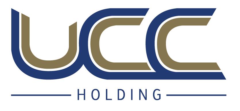 UCC Qatar logo